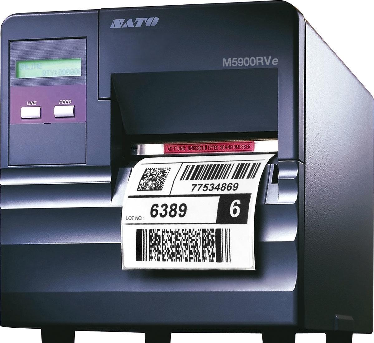 M-5900RVeDescontinuado