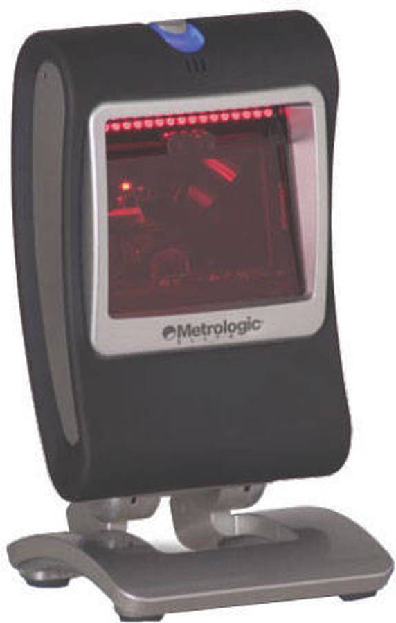 MS7580