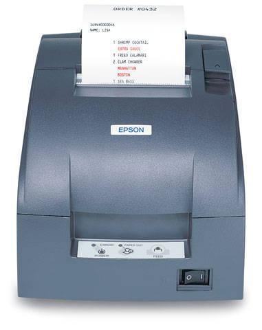 impresoras-de-punto-de-venta.jpg
