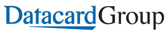 Impresoras Datacard Mexico