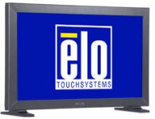 monitores-elo-touch-systems.jpg