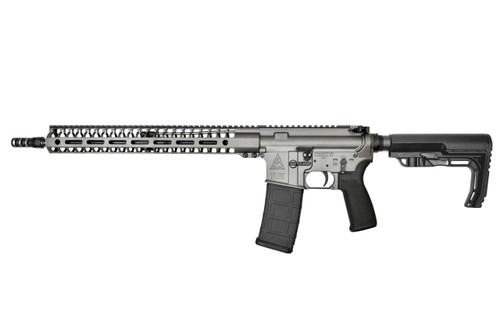 ADER - ATAC DEFENSE ENHANCED RIFLE - 5.56