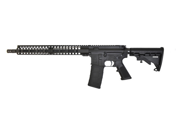 ADBR - ATAC DEFENSE BASIC RIFLE - .300 AAC