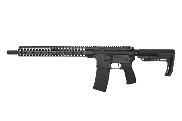 ADER - ATAC DEFENSE ENHANCED RIFLE - .300 AAC
