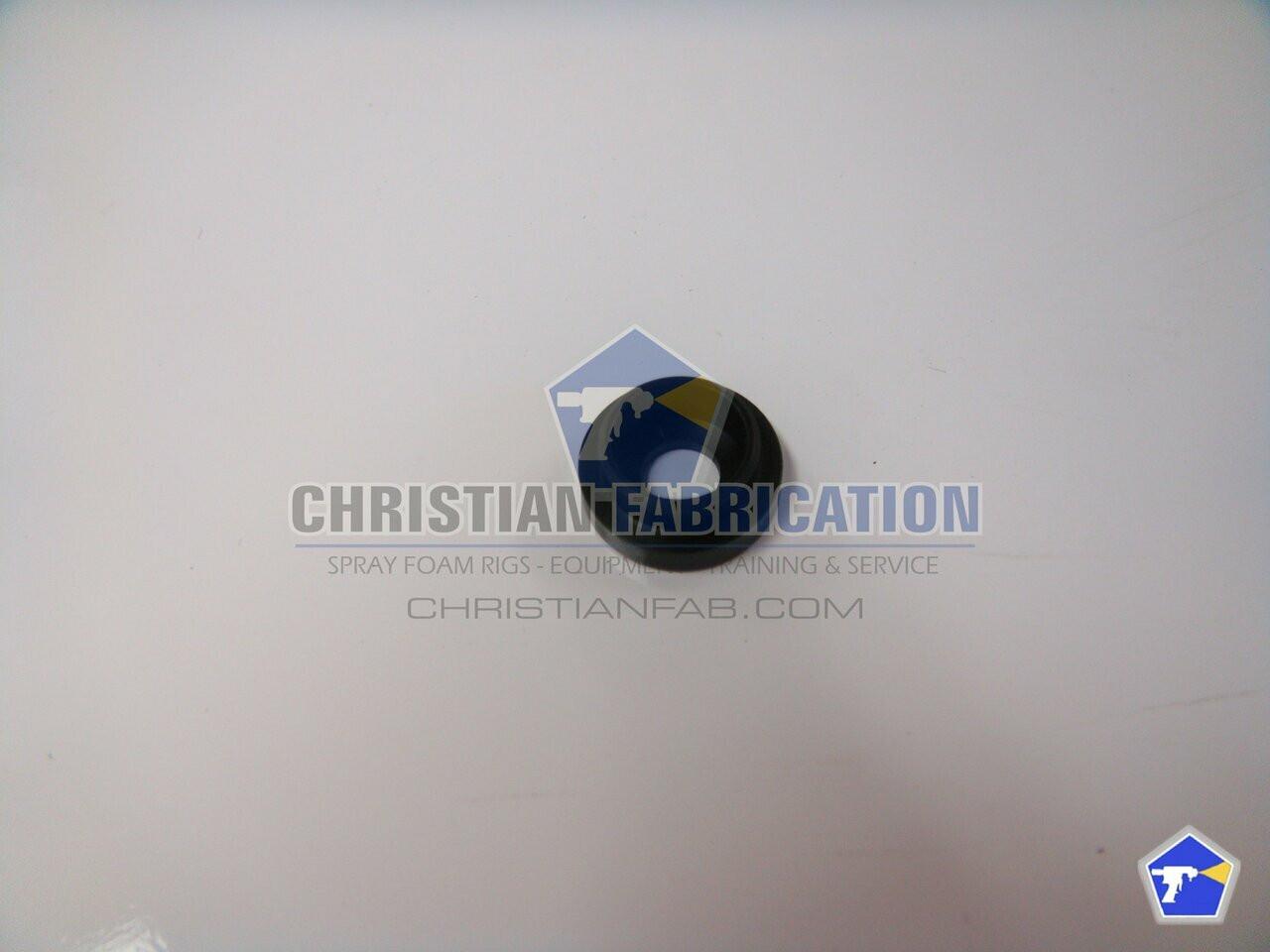 Probler P2 Graco GlasCraft Seal GC2494