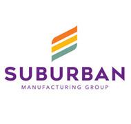 Suburban Manufacturing Group