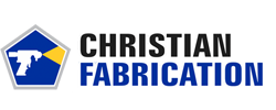 Christian Fabrication Spray Foam Supply