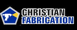 Christian Fabrication Spray Foam Supply
