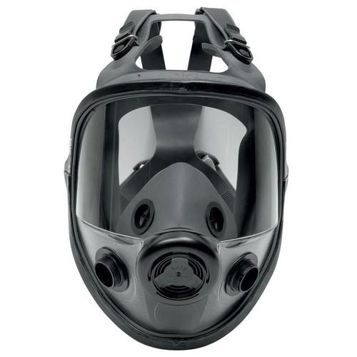 North 54001 Full Respirator Facepiece