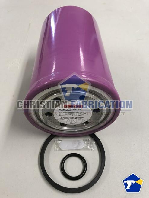 Tsunami Tower Replacement (standard) Purple