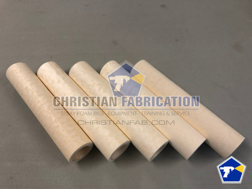TSUNAMI OIL COALESCING FILTER ELEMENT