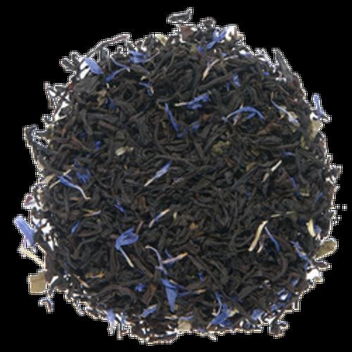 Blueberry Loose Black Tea