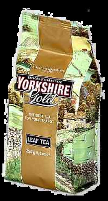 Yorkshire Gold 8.8 oz