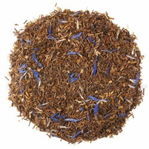 Earl Grey Rooibos Loose Tea