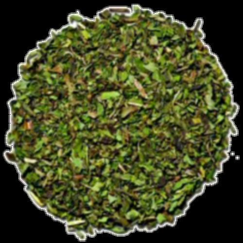 spearmint herbal
