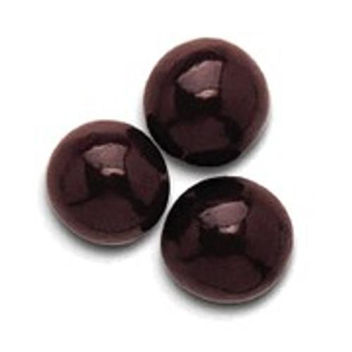 Cherry Cordials