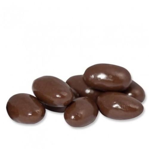 Sugar Free Chocolate Almonds