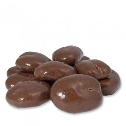 No Sugar Added Chocolate Pecans