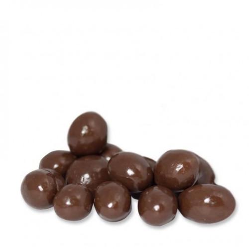 No Sugar Added Chocolate Peanuts