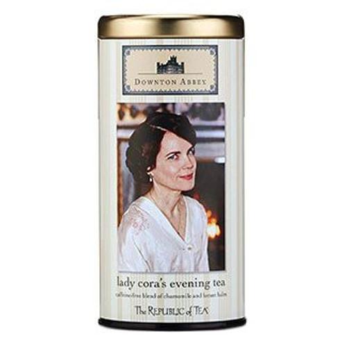 Downton Abbey® Lady Cora's Evening