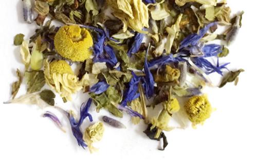 40 Winks Herbal Tea