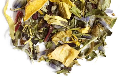Daydream Herbal Loose Tea