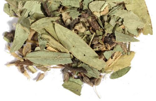 Happy Belly Herbal Loose Tea