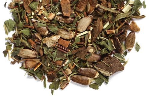 Tea-Tox Herbal Loose Tea