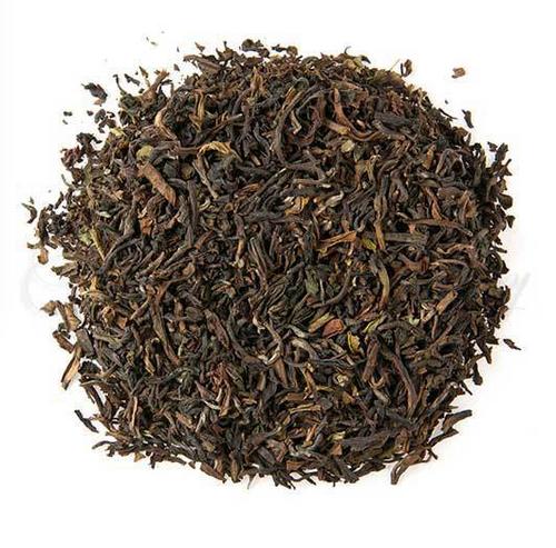 Margaret's Hope Darjeeling Black Loose Tea