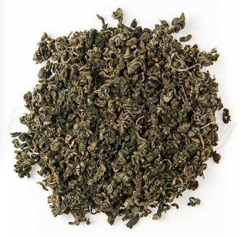Gynostemma Herbal Loose Tea