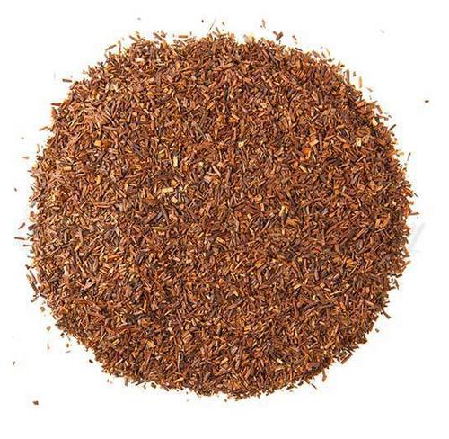 Rooibos Organic Loose Tea