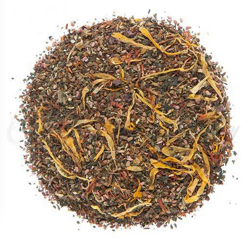 Wellness Balance  Loose Tea