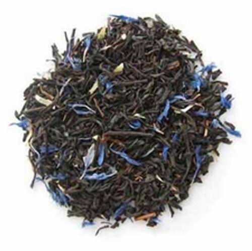 Taylors of Harrogate Earl Grey Loose Leaf Black Tea