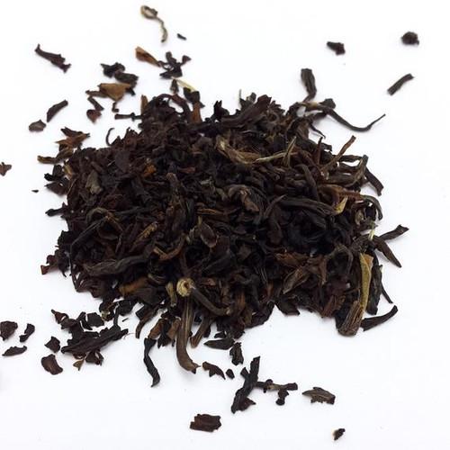 Taylors of Harrogate Scottish Breakfast Loose Leaf Tea