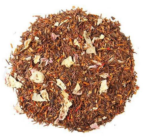 Strawberry Tingle Rooibos Loose Tea