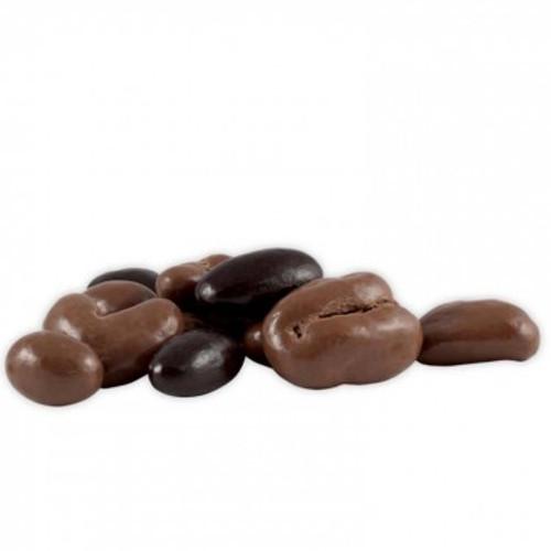 chocolate all nut bridge mix 2