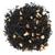 Orange Spice Black Loose Tea