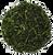 Decaf Japan Sencha Loose Tea