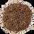 gibralter blackcurrent