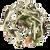 White Pear Loose Tea