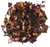 Springberry Herbal Loose Tea