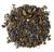 Blueberry Green Loose Tea