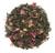 Kyoto Cherry Organic Loose Tea