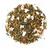 Japan Genmaicha Organic Loose Tea