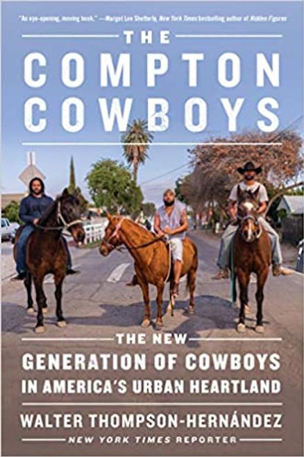 Compton Cowboys, The
