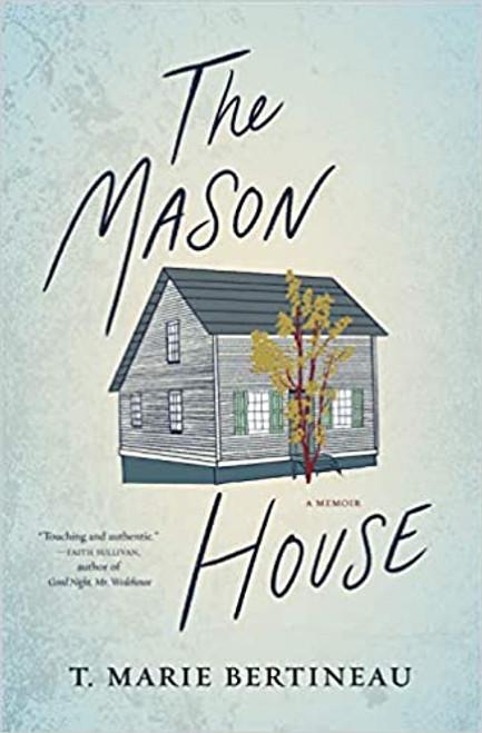 Mason House, The