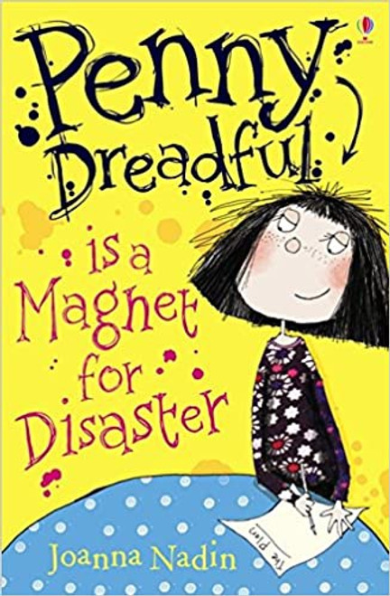 Penny Dreadful: Magnet for Disaster