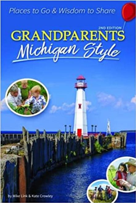 Grandparents, Michigan Style