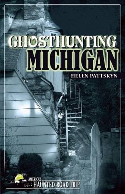 Ghosthunting Michigan