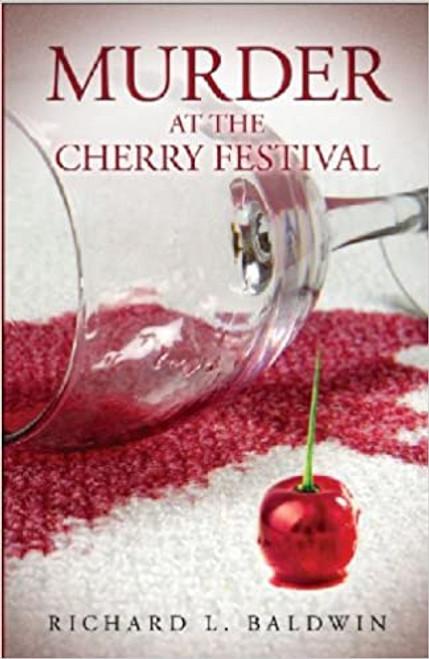 Murder at the Cherry Festival